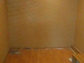 Продажа 2-комнатной квартиры, Новосибирская обл., Новосибирск, улица Римского-Корсакова, 12А, фото №1