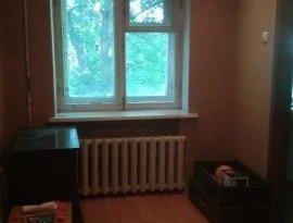 Продажа 2-комнатной квартиры, Новосибирская обл., Новосибирск, улица Римского-Корсакова, 12А, фото №2
