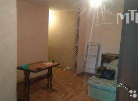 Продажа 2-комнатной квартиры, Новосибирская обл., Новосибирск, улица Римского-Корсакова, 12А, фото №7