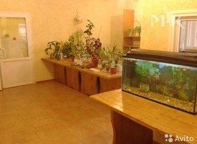 Аренда 3-комнатной квартиры, Кировская обл., поселок Ганино, фото №4