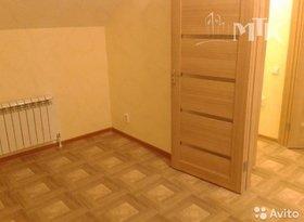 Аренда 3-комнатной квартиры, Кировская обл., поселок Ганино, фото №7
