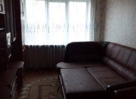 Аренда 3-комнатной квартиры, Марий Эл респ., Йошкар-Ола, Первомайская улица, фото №1