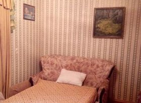 Аренда 3-комнатной квартиры, Марий Эл респ., Йошкар-Ола, Первомайская улица, фото №4