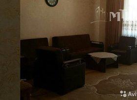 Аренда 3-комнатной квартиры, Орловская обл., Орёл, улица Салтыкова-Щедрина, 33, фото №1