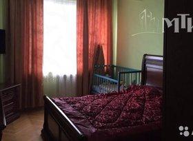 Аренда 3-комнатной квартиры, Орловская обл., Орёл, улица Салтыкова-Щедрина, 33, фото №2
