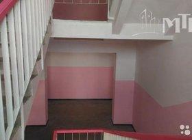 Аренда 3-комнатной квартиры, Хакасия респ., Абакан, Аскизская улица, 152В, фото №2