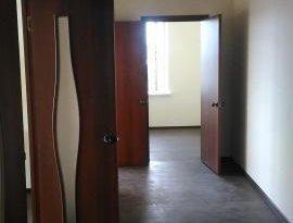 Аренда 3-комнатной квартиры, Хакасия респ., Абакан, Аскизская улица, 152В, фото №3