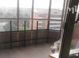 Аренда 3-комнатной квартиры, Хакасия респ., Абакан, Аскизская улица, 152В, фото №5