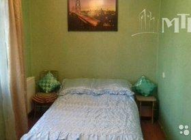 Аренда 4-комнатной квартиры, Ярославская обл., Ростов, Спартаковская улица, фото №6