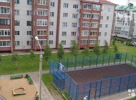 Продажа 2-комнатной квартиры, Смоленская обл., Смоленск, улица Генерала Паскевича, 21, фото №2