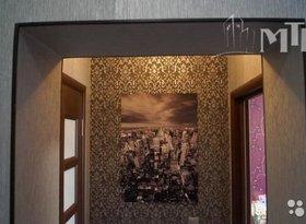 Продажа 2-комнатной квартиры, Смоленская обл., Смоленск, улица Генерала Паскевича, 21, фото №7
