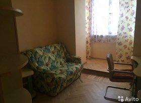 Аренда 4-комнатной квартиры, Республика Крым, Симферополь, Севастопольская улица, 4, фото №3