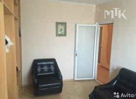 Аренда 4-комнатной квартиры, Республика Крым, Симферополь, Севастопольская улица, 4, фото №2
