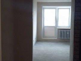 Продажа 1-комнатной квартиры, Вологодская обл., Вологда, улица Чернышевского, 137, фото №3