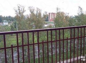 Продажа 1-комнатной квартиры, Вологодская обл., Вологда, улица Чернышевского, 137, фото №5