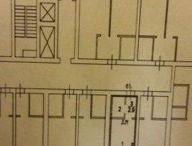 Продажа 1-комнатной квартиры, Вологодская обл., Вологда, улица Чернышевского, 137, фото №6