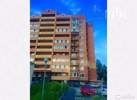 Продажа 1-комнатной квартиры, Вологодская обл., Вологда, улица Чернышевского, 137, фото №7