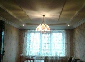 Аренда 4-комнатной квартиры, Хабаровский край, Хабаровск, улица Шеронова, 7, фото №1