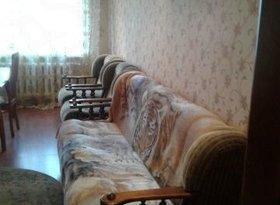 Аренда 4-комнатной квартиры, Хабаровский край, Хабаровск, улица Шеронова, 7, фото №6