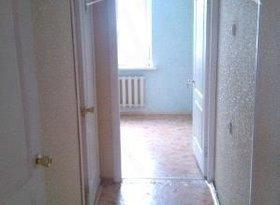 Аренда 4-комнатной квартиры, Хабаровский край, Хабаровск, Засыпной переулок, 14А, фото №1