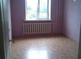 Аренда 4-комнатной квартиры, Хабаровский край, Хабаровск, Засыпной переулок, 14А, фото №3