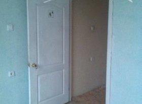 Аренда 4-комнатной квартиры, Хабаровский край, Хабаровск, Засыпной переулок, 14А, фото №4