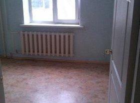 Аренда 4-комнатной квартиры, Хабаровский край, Хабаровск, Засыпной переулок, 14А, фото №6