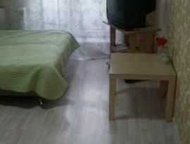 Аренда 1-комнатной квартиры, Новосибирская обл., Новосибирск, улица Виктора Уса, 7, фото №6
