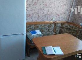 Аренда 2-комнатной квартиры, Алтай респ., Горно-Алтайск, улица Григория Чорос-Гуркина, фото №5