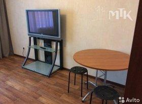 Аренда 3-комнатной квартиры, Хакасия респ., Абакан, проспект Дружбы Народов, 39А, фото №1