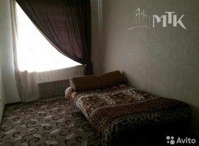 Аренда 3-комнатной квартиры, Хакасия респ., Абакан, проспект Дружбы Народов, 39А, фото №5