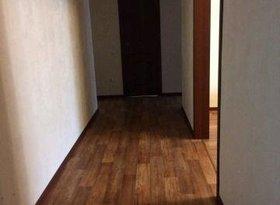 Аренда 3-комнатной квартиры, Хакасия респ., Абакан, проспект Дружбы Народов, 39А, фото №6