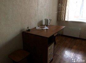 Аренда 3-комнатной квартиры, Хакасия респ., Абакан, проспект Дружбы Народов, 39А, фото №7