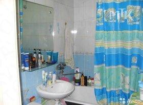 Продажа 2-комнатной квартиры, Новосибирская обл., Новосибирск, Танковая улица, 25, фото №1