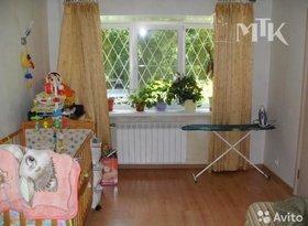Продажа 2-комнатной квартиры, Новосибирская обл., Новосибирск, Танковая улица, 25, фото №2