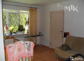 Продажа 2-комнатной квартиры, Новосибирская обл., Новосибирск, Танковая улица, 25, фото №3