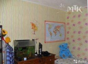 Продажа 2-комнатной квартиры, Новосибирская обл., Новосибирск, Танковая улица, 25, фото №5