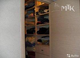 Продажа 2-комнатной квартиры, Новосибирская обл., Новосибирск, Танковая улица, 25, фото №6