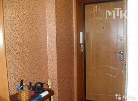 Продажа 2-комнатной квартиры, Новосибирская обл., Новосибирск, Танковая улица, 25, фото №7