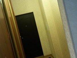 Аренда 3-комнатной квартиры, Ханты-Мансийский АО, Сургут, улица Иосифа Каролинского, 14, фото №2