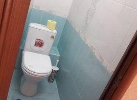 Аренда 3-комнатной квартиры, Ханты-Мансийский АО, Сургут, улица Иосифа Каролинского, 14, фото №4