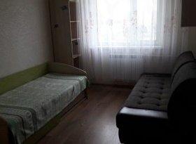 Аренда 3-комнатной квартиры, Ханты-Мансийский АО, Сургут, улица Иосифа Каролинского, 14, фото №5