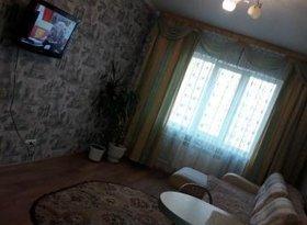 Аренда 3-комнатной квартиры, Ханты-Мансийский АО, Сургут, улица Иосифа Каролинского, 14, фото №7