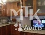 Продажа 3-комнатной квартиры, Новосибирская обл., Новосибирск, улица Семьи Шамшиных, 41, фото №6