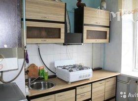 Аренда 4-комнатной квартиры, Краснодарский край, Анапа, улица Ленина, 70, фото №1
