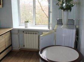 Аренда 4-комнатной квартиры, Краснодарский край, Анапа, улица Ленина, 70, фото №2