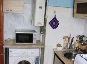 Аренда 4-комнатной квартиры, Краснодарский край, Анапа, улица Ленина, 70, фото №3