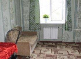 Аренда 4-комнатной квартиры, Краснодарский край, Анапа, улица Ленина, 70, фото №4