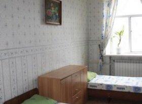 Аренда 4-комнатной квартиры, Краснодарский край, Анапа, улица Ленина, 70, фото №5