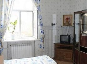 Аренда 4-комнатной квартиры, Краснодарский край, Анапа, улица Ленина, 70, фото №6